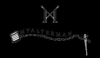 MyAlterman